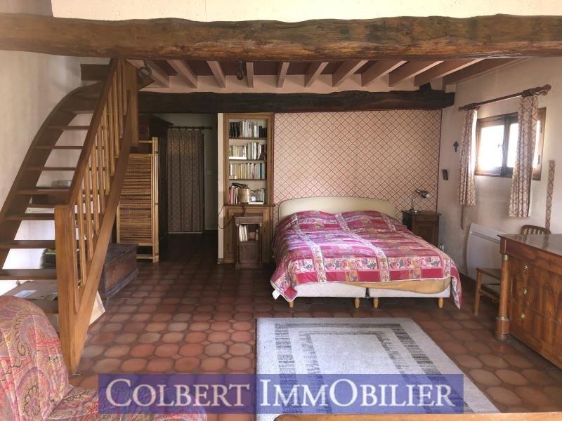 Venta  apartamento Auxerre 153000€ - Fotografía 3