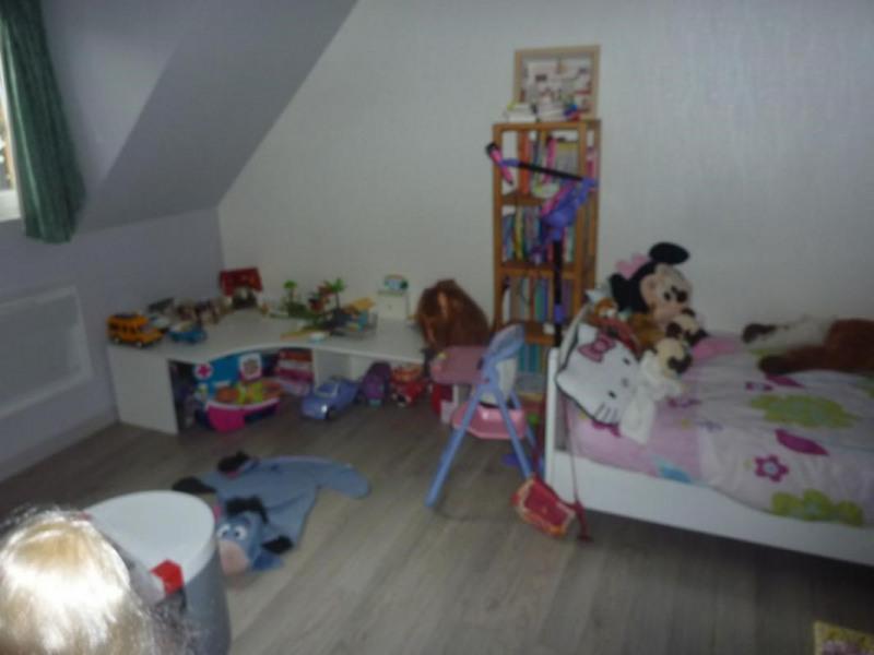 Sale house / villa Lisieux 162750€ - Picture 6