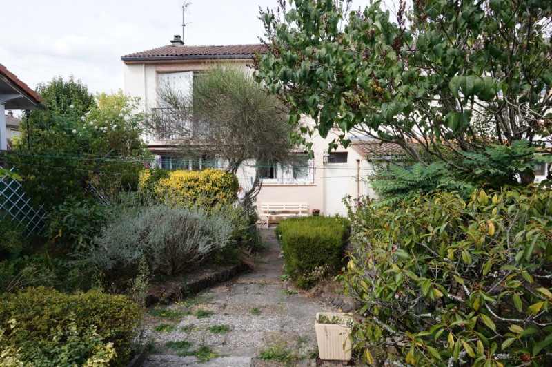 Vente maison / villa Eysines 286500€ - Photo 4