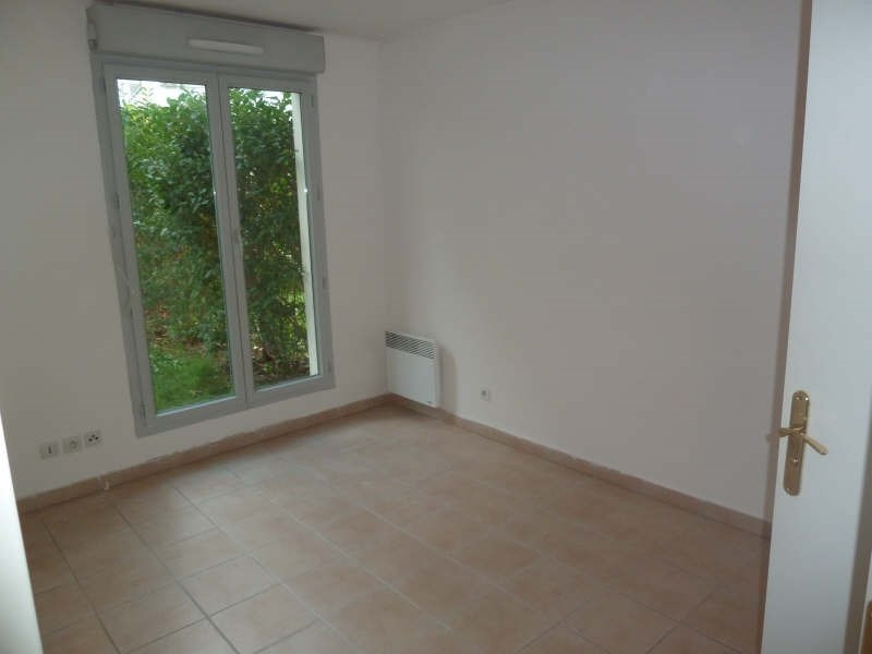 Produit d'investissement appartement Mantes la jolie 112 900€ - Photo 3
