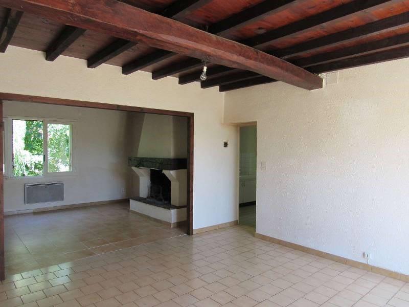 Sale house / villa Saint lieux les lavaur 225000€ - Picture 3