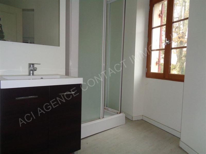 Sale house / villa Mont de marsan 62000€ - Picture 3