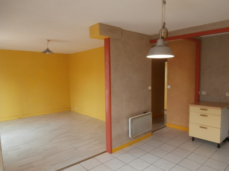 Sale house / villa La force 118 000€ - Picture 3