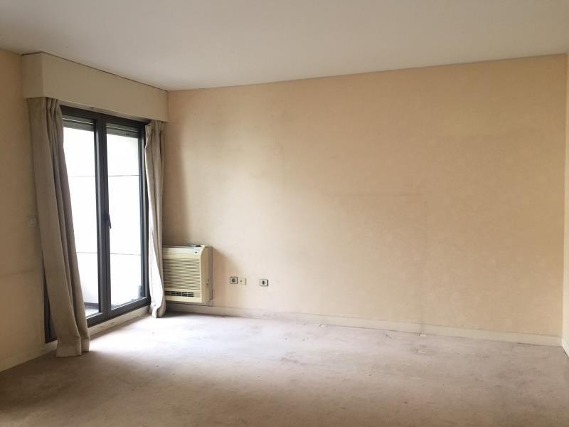 Vente appartement Neuilly sur seine 230000€ - Photo 5