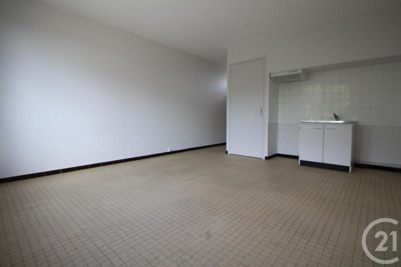 Rental apartment Tournefeuille 390€ CC - Picture 3