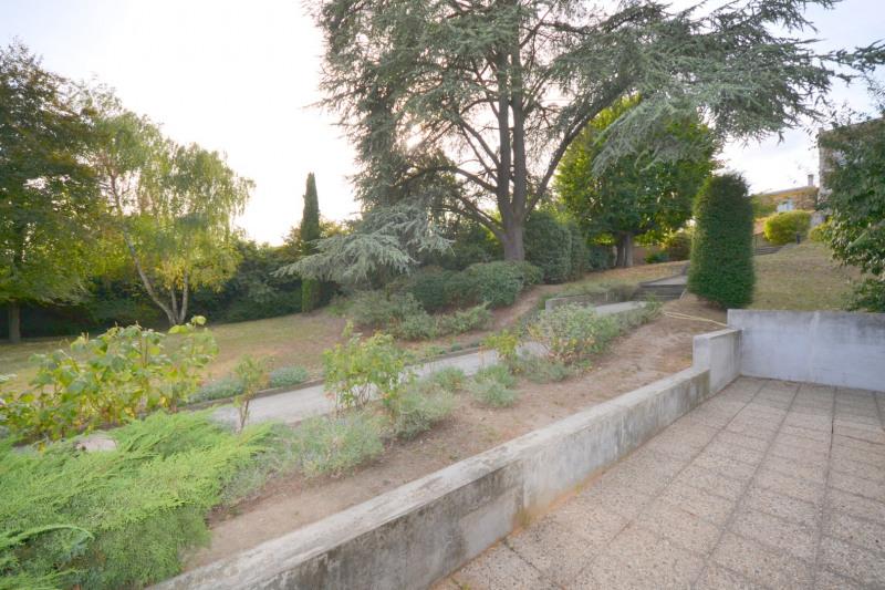 Vente maison / villa Suresnes 580000€ - Photo 9