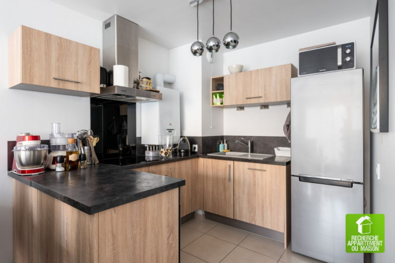 Vente appartement Chaponost 177900€ - Photo 3