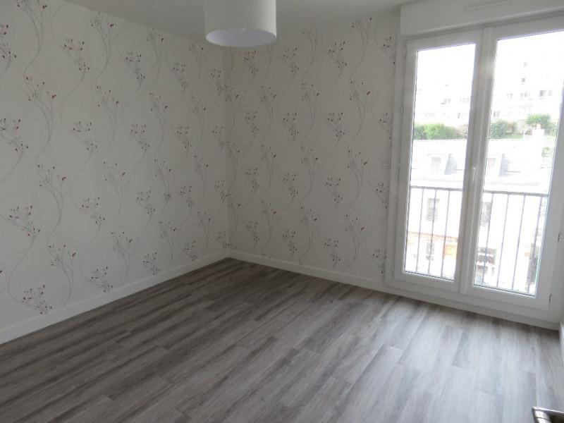 Vente appartement Quimper 83000€ - Photo 4