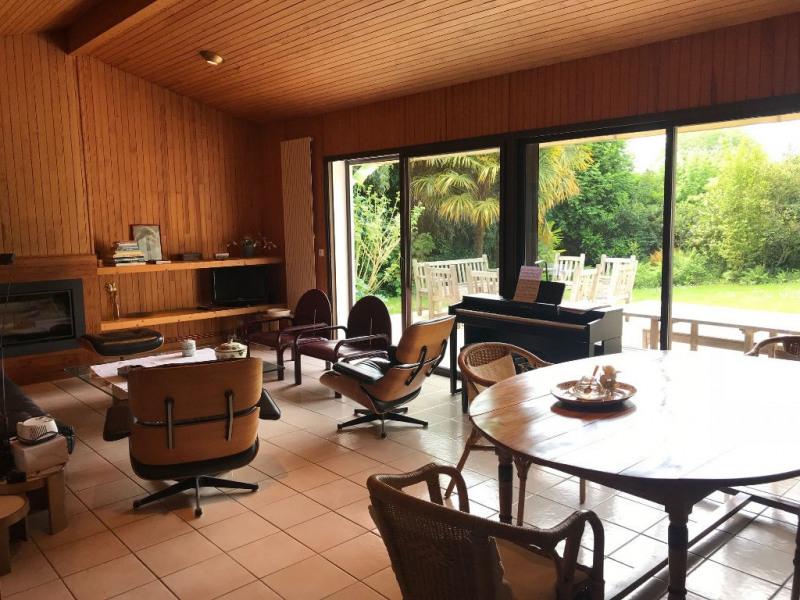 Vente maison / villa Oeyreluy 289000€ - Photo 1