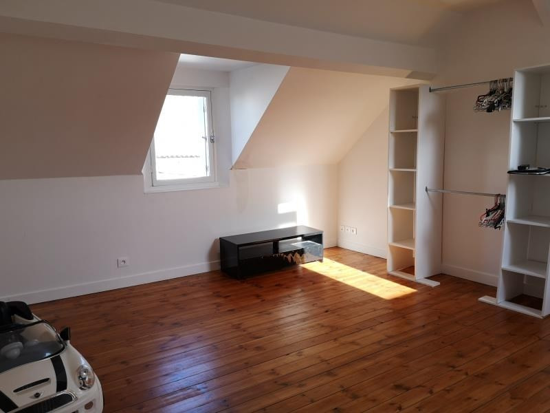 Vente appartement St nazaire 125 000€ - Photo 4