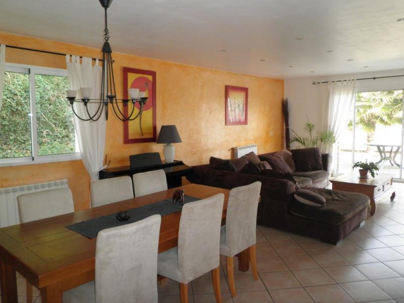 Sale house / villa Rouen 449000€ - Picture 2
