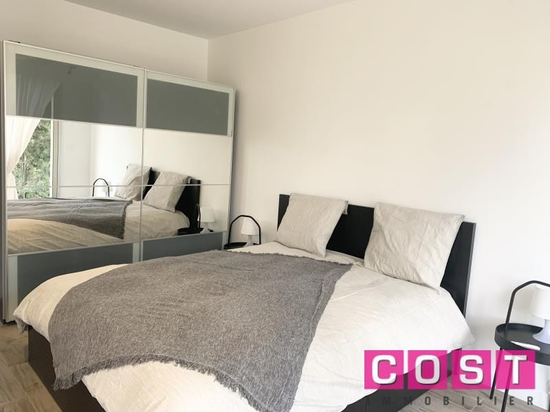 Verhuren  appartement Bois colombes 1290€ CC - Foto 9