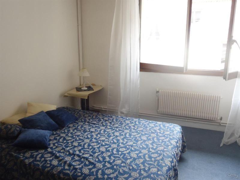 Vente appartement Deauville 272000€ - Photo 5