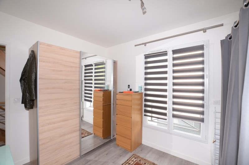 Revenda casa Bois d'arcy 585000€ - Fotografia 5