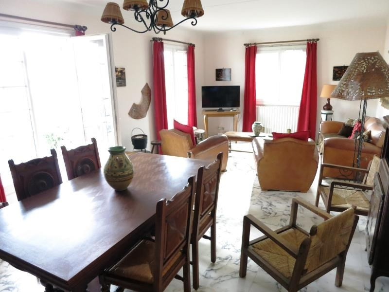 Vente maison / villa Le cres 428 000€ - Photo 4