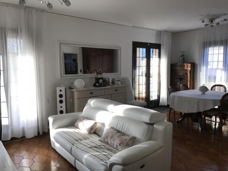 Deluxe sale apartment Le pradet 599 000€ - Picture 3