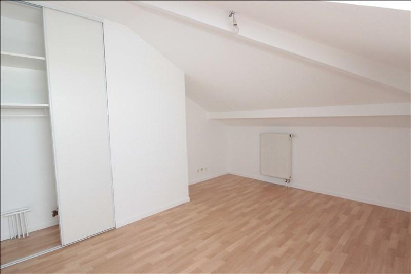 Rental apartment La roche-sur-foron 970€ CC - Picture 7