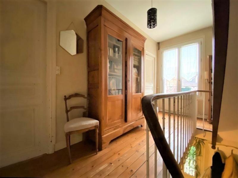 Sale house / villa St leu la foret 499000€ - Picture 7