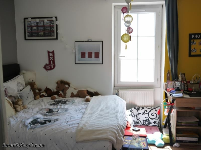 Vente maison / villa Laparade 299900€ - Photo 17