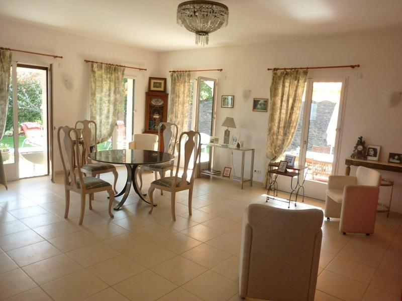 Revenda residencial de prestígio casa St arnoult 763000€ - Fotografia 4