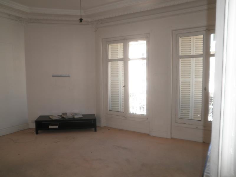 Vente de prestige appartement Paris 9ème 1400000€ - Photo 5