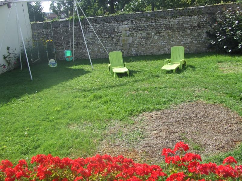 Vente maison / villa Saint etienne du rouvray 278000€ - Photo 10
