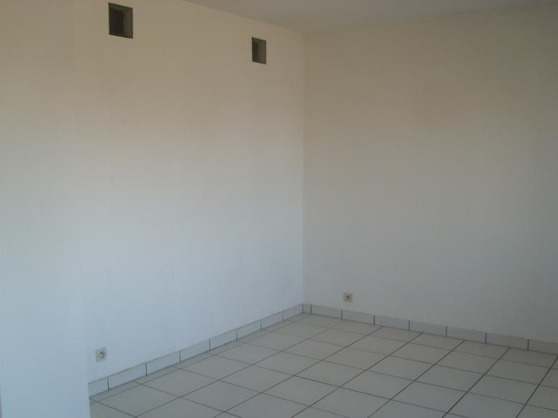 Rental office Dornach 520€ HT/HC - Picture 6