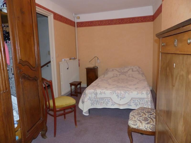 Vente maison / villa St florentin 66000€ - Photo 4