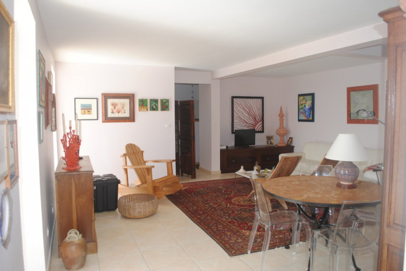 Vente maison / villa Le diamant 477 000€ - Photo 15