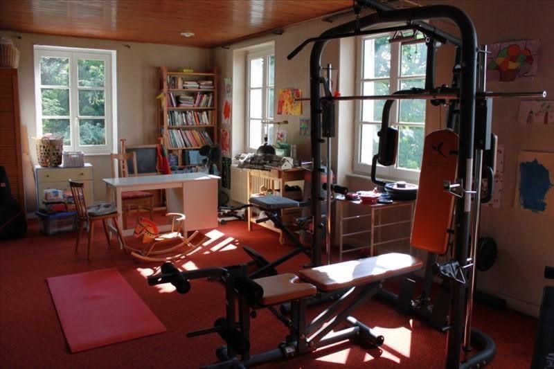 Vente de prestige maison / villa Vienne 657000€ - Photo 10