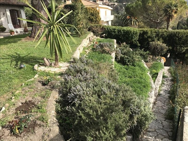 Vente de prestige maison / villa Nice 1150000€ - Photo 3