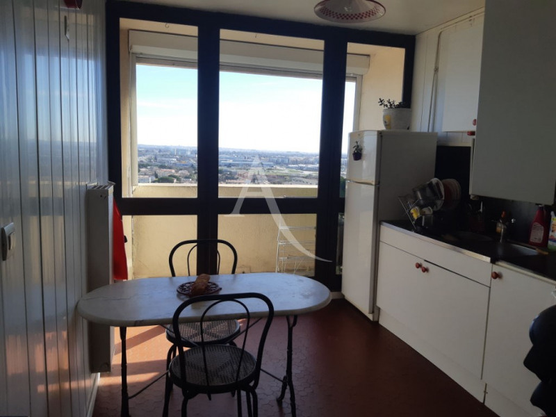 Vente appartement Colomiers 129 900€ - Photo 2