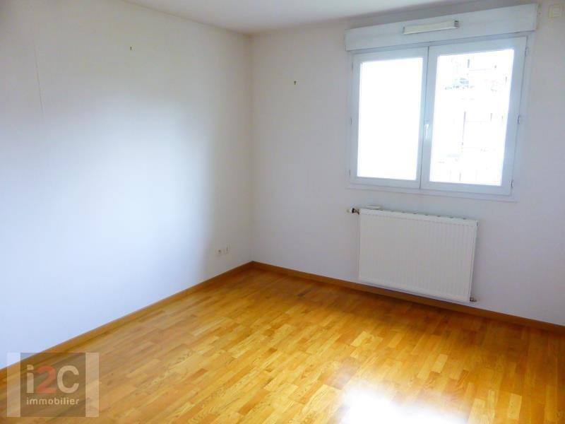 Affitto appartamento Ferney voltaire 1561€ CC - Fotografia 7
