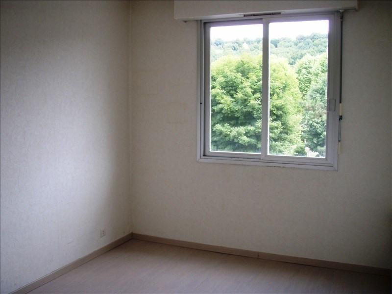 Sale apartment Honfleur 139100€ - Picture 3