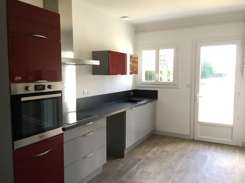Verkoop  huis Parentis en born 275600€ - Foto 2