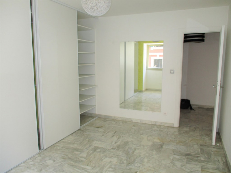 Vente appartement Toulon 265 000€ - Photo 9