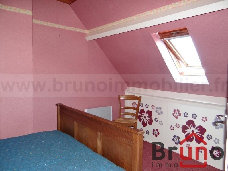 Sale house / villa Le crotoy 346700€ - Picture 7