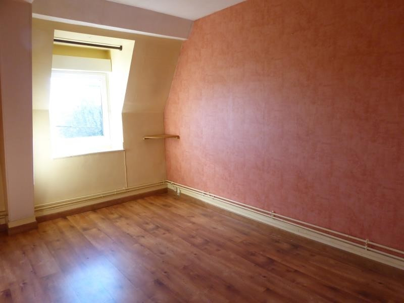 Vente appartement Nevers 44 900€ - Photo 3