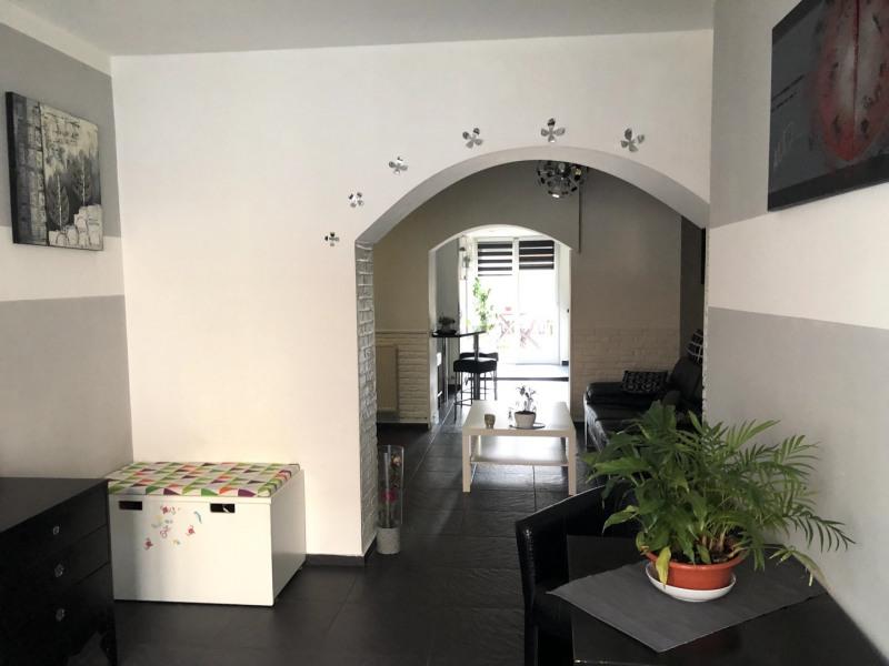 Vente maison / villa Lille 190000€ - Photo 2