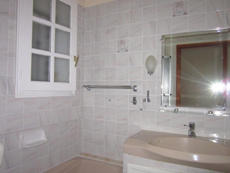 Vente maison / villa Saint palais sur mer 232100€ - Photo 10