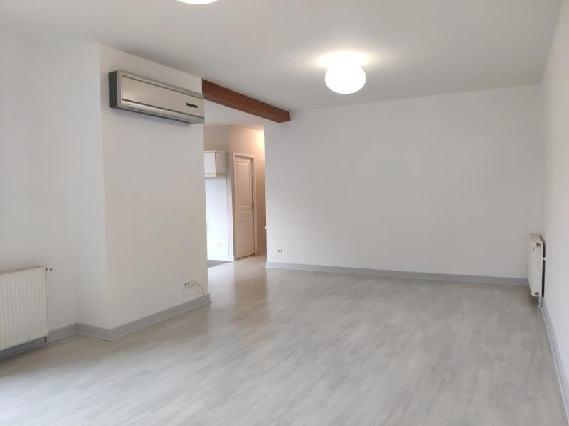 Rental apartment 81200 475€ CC - Picture 1