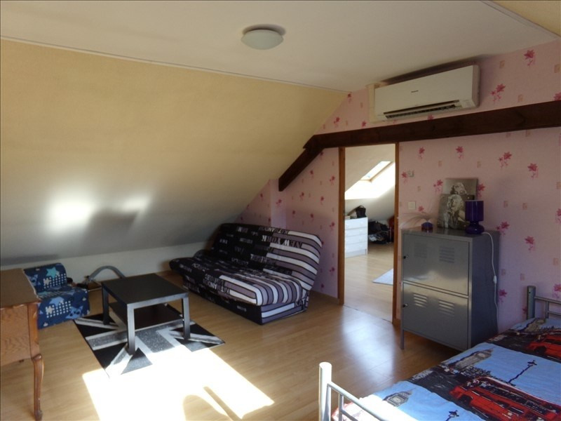 Sale house / villa Frais marais 127000€ - Picture 3