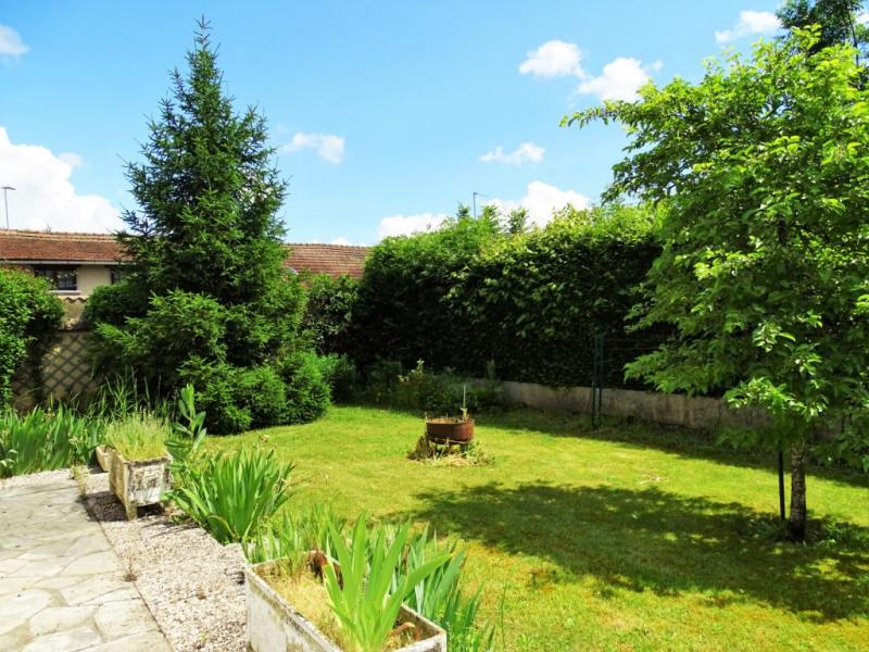 Vente maison / villa Nogent le roi 252000€ - Photo 6