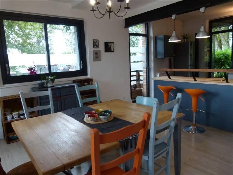 Vente maison / villa Couffouleux 349000€ - Photo 8