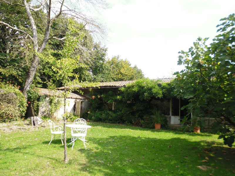 Deluxe sale house / villa Mauves sur loire 780 000€ - Picture 9