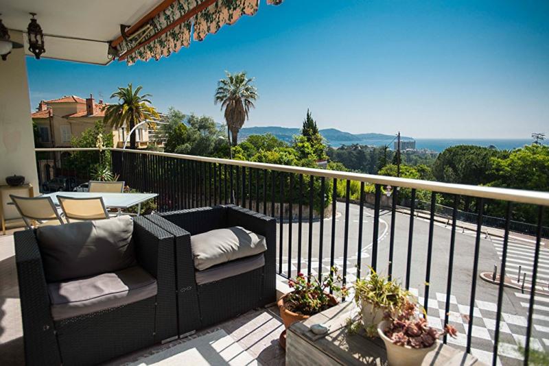 Vente appartement 06200 349000€ - Photo 1