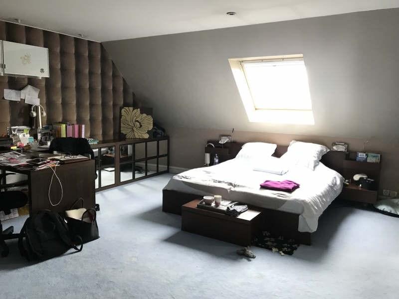 Venta  casa Carrieres sur seine 699000€ - Fotografía 3