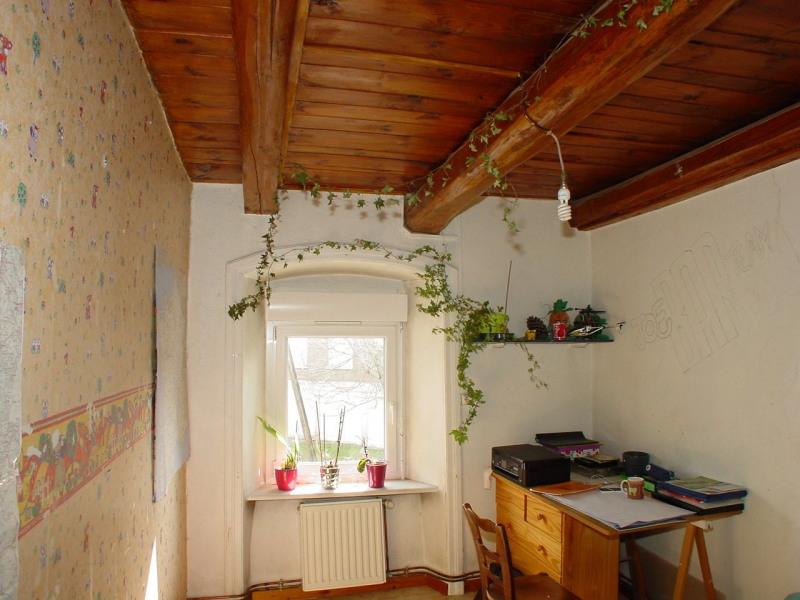 Sale house / villa Le chambon sur lignon 69000€ - Picture 7