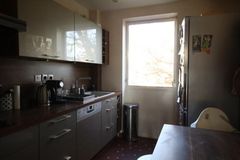 Vente appartement Le pecq 650000€ - Photo 4