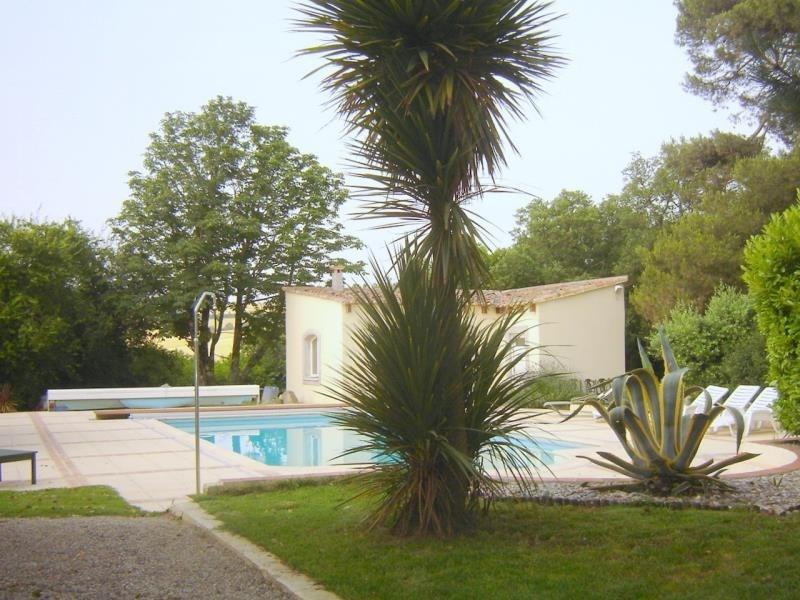 Deluxe sale house / villa Carcassonne 795000€ - Picture 5